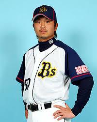 2005年(大阪用)