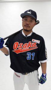 「OSAKA CLASSIC 2015」