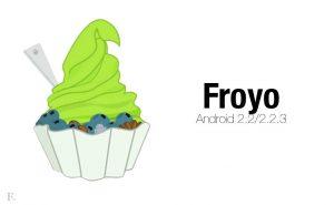 2010年5月21日リリース バージョン:2.2.0-2.2.3