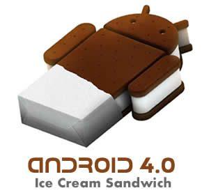 2011年10月18日リリース バージョン:4.0~4.0.4