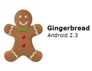 2010年12月16日リリース バージョン:2.3