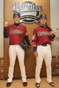 「Bs大坂夏の陣2011」