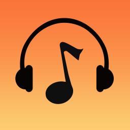 Itunes Storeで購入している方は必見 Iphone アイフォン で好きな音楽を無料ダウンロードする Musicfm ミュージックfm の簡単な使い方 いろいろ調べてみました
