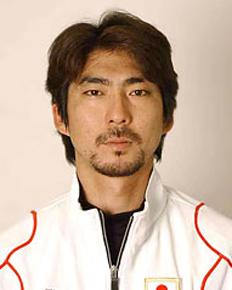 ogasawaramichihiro