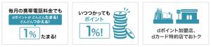 %e3%83%9d%e3%82%a4%e3%83%b3%e3%83%88